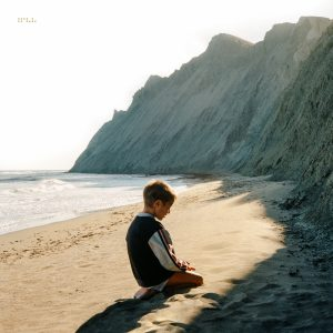 Get lost in nature with Tycho's 'Simulcast'